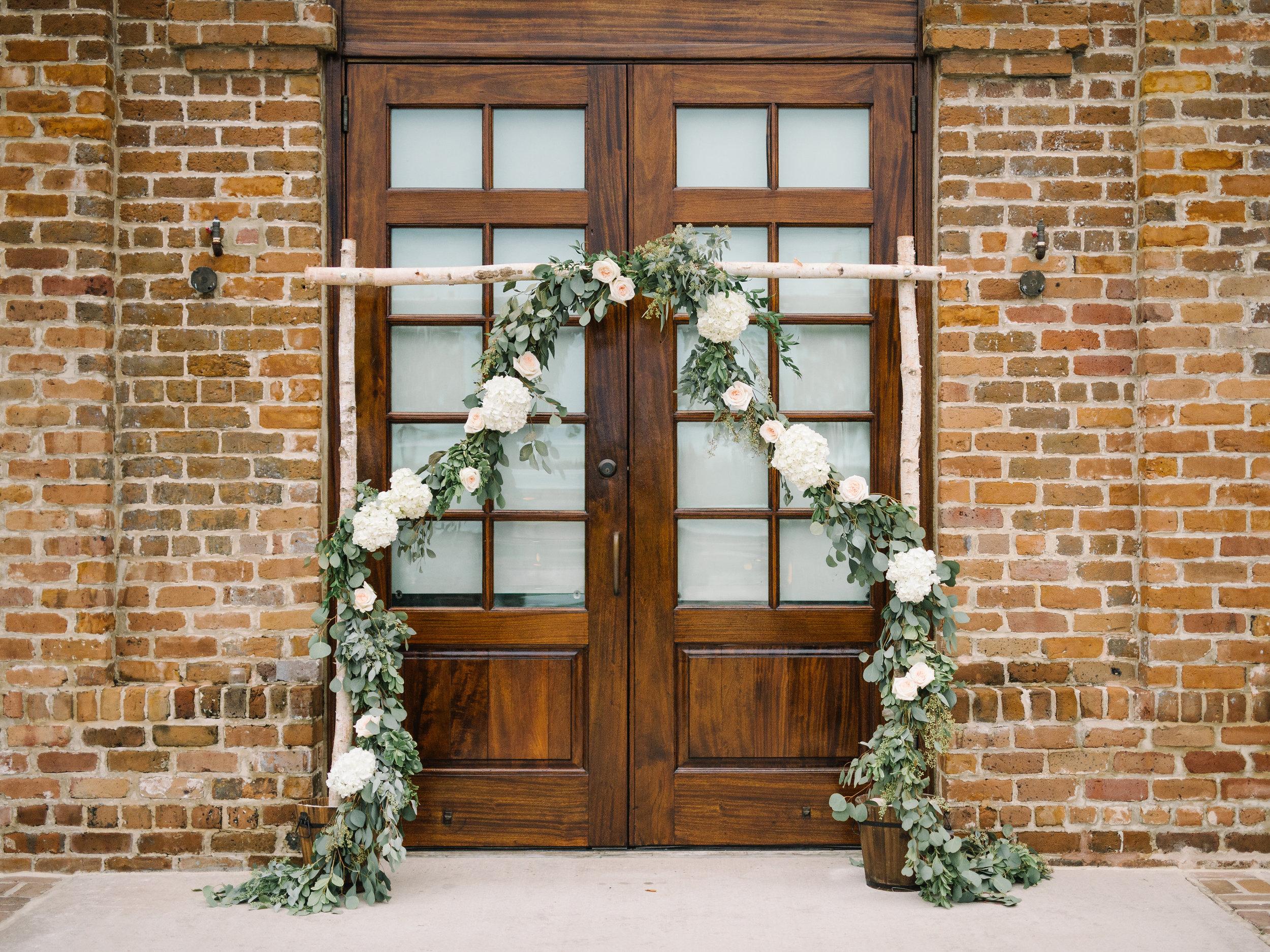amber-and-paul-rach-loves-troy-charles-h-morris-center-wedding-sarah-seven-helene-lace-wedding-dress-ivory-and-beau-bridal-boutique-savannah-wedding-planner-savannah-event-designer-savannah-florist-savannah-weddings-savannah-bridal-boutique-23.jpg