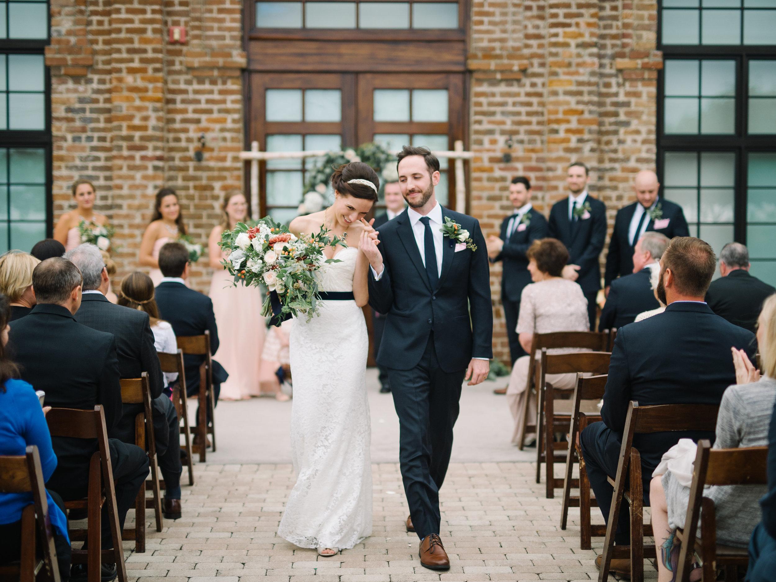 amber-and-paul-rach-loves-troy-charles-h-morris-center-wedding-sarah-seven-helene-lace-wedding-dress-ivory-and-beau-bridal-boutique-savannah-wedding-planner-savannah-event-designer-savannah-florist-savannah-weddings-savannah-bridal-boutique-29.jpg