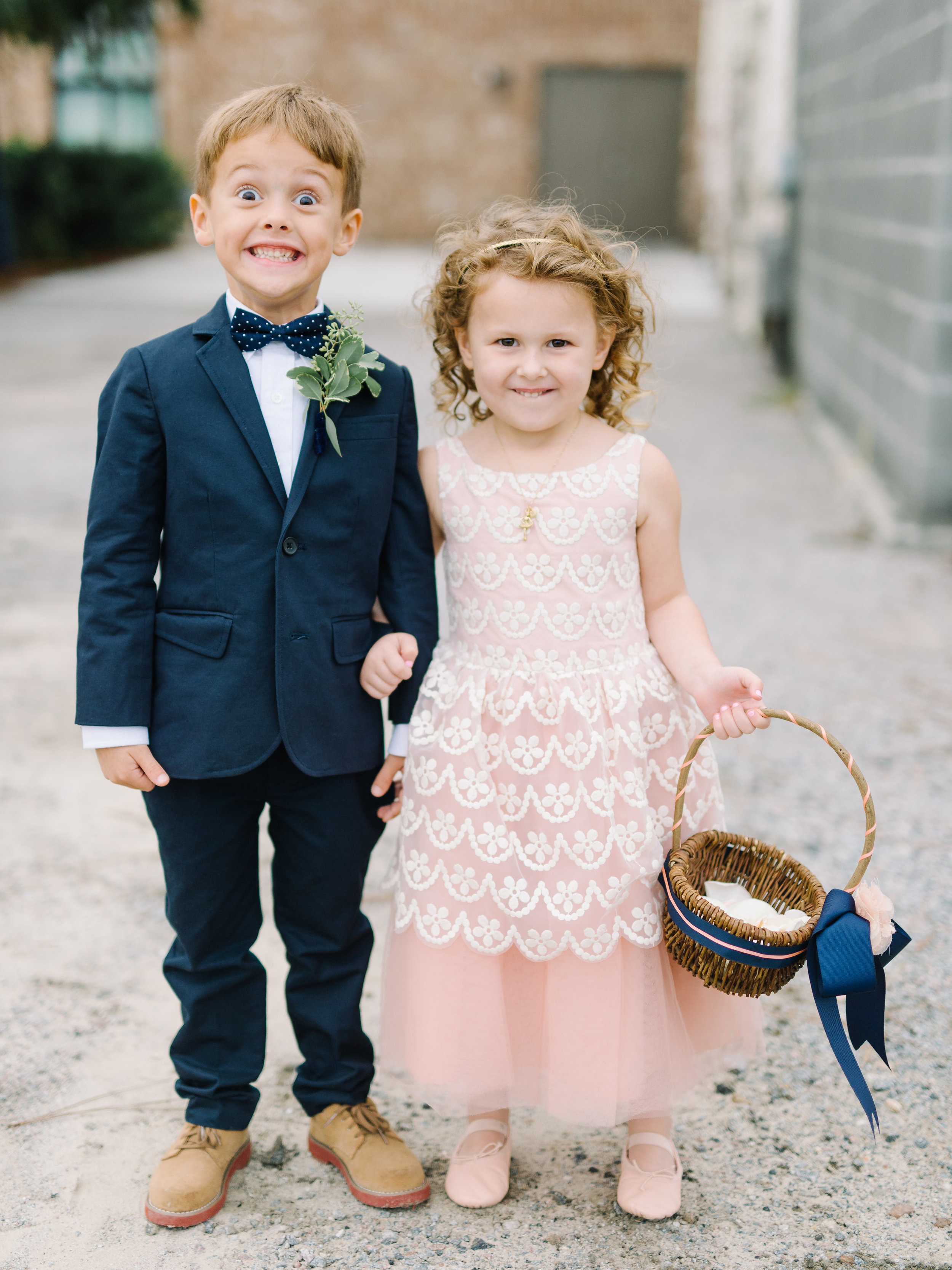 amber-and-paul-rach-loves-troy-charles-h-morris-center-wedding-sarah-seven-helene-lace-wedding-dress-ivory-and-beau-bridal-boutique-savannah-wedding-planner-savannah-event-designer-savannah-florist-savannah-weddings-savannah-bridal-boutique-31.jpg