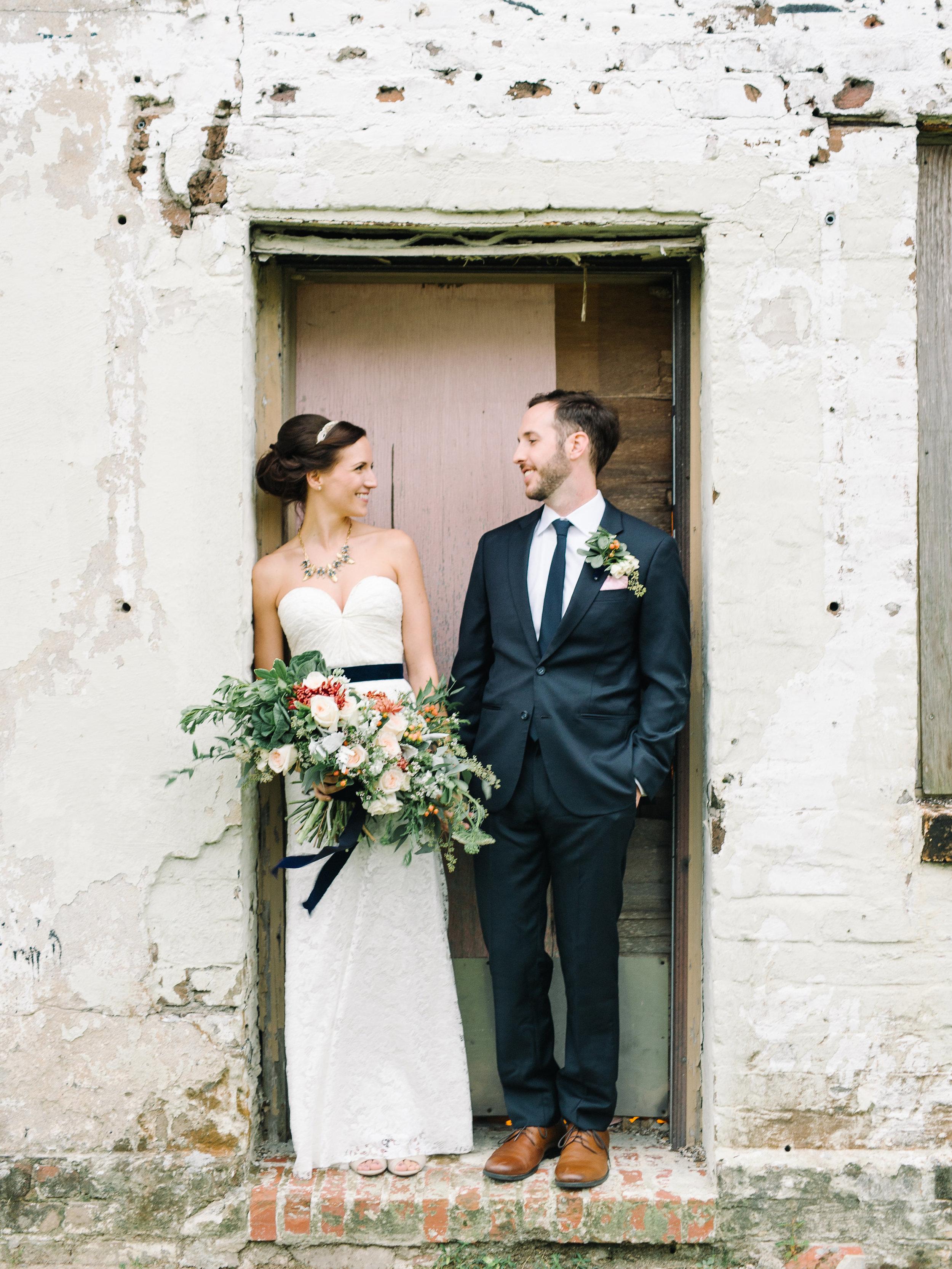 amber-and-paul-rach-loves-troy-charles-h-morris-center-wedding-sarah-seven-helene-lace-wedding-dress-ivory-and-beau-bridal-boutique-savannah-wedding-planner-savannah-event-designer-savannah-florist-savannah-weddings-savannah-bridal-boutique-33.jpg
