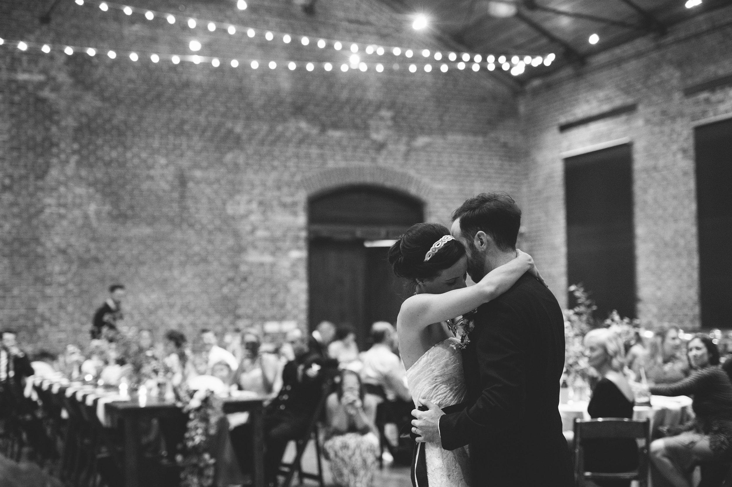 amber-and-paul-rach-loves-troy-charles-h-morris-center-wedding-sarah-seven-helene-lace-wedding-dress-ivory-and-beau-bridal-boutique-savannah-wedding-planner-savannah-event-designer-savannah-florist-savannah-weddings-savannah-bridal-boutique-41.jpg