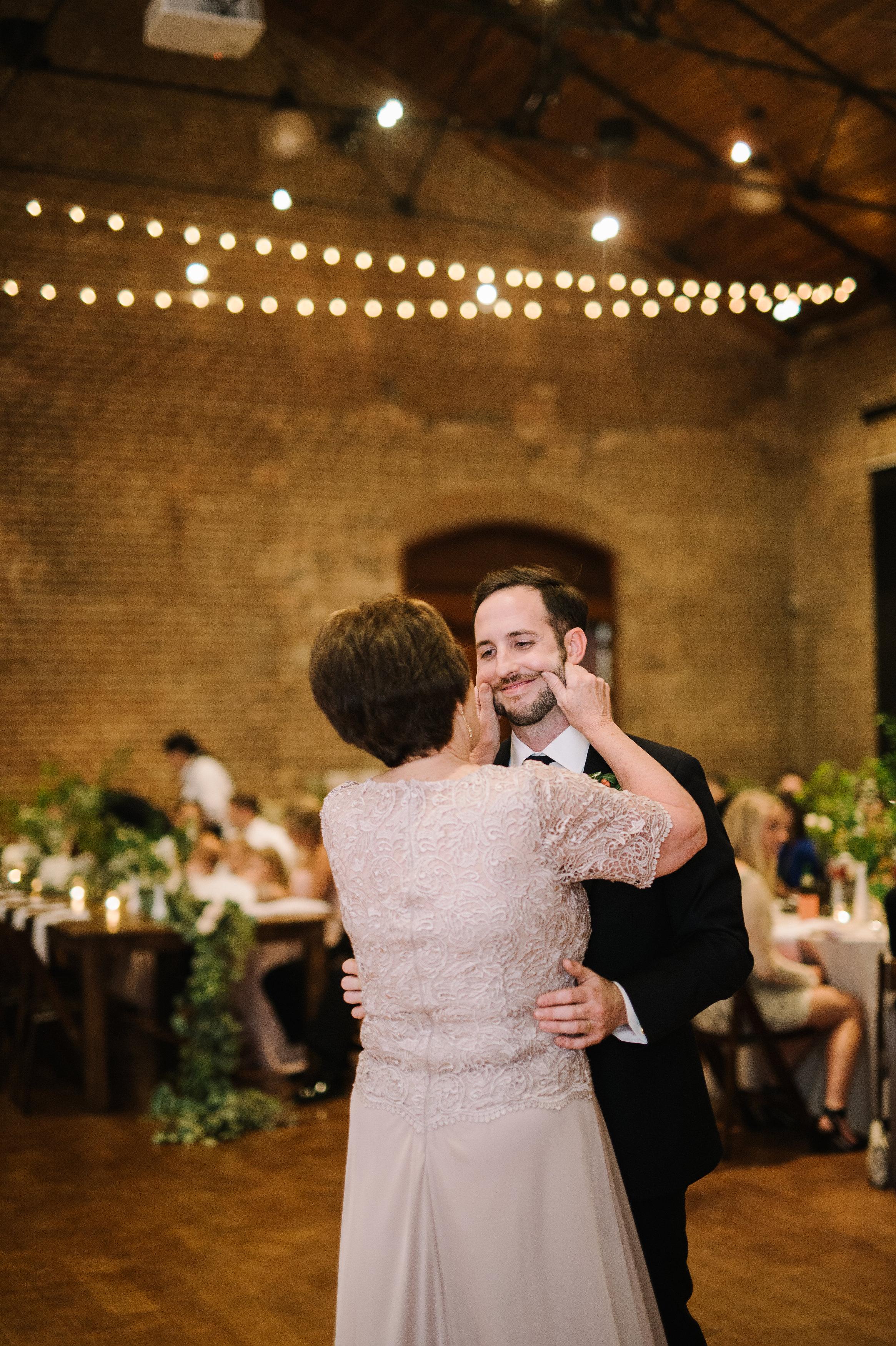 amber-and-paul-rach-loves-troy-charles-h-morris-center-wedding-sarah-seven-helene-lace-wedding-dress-ivory-and-beau-bridal-boutique-savannah-wedding-planner-savannah-event-designer-savannah-florist-savannah-weddings-savannah-bridal-boutique-43.jpg