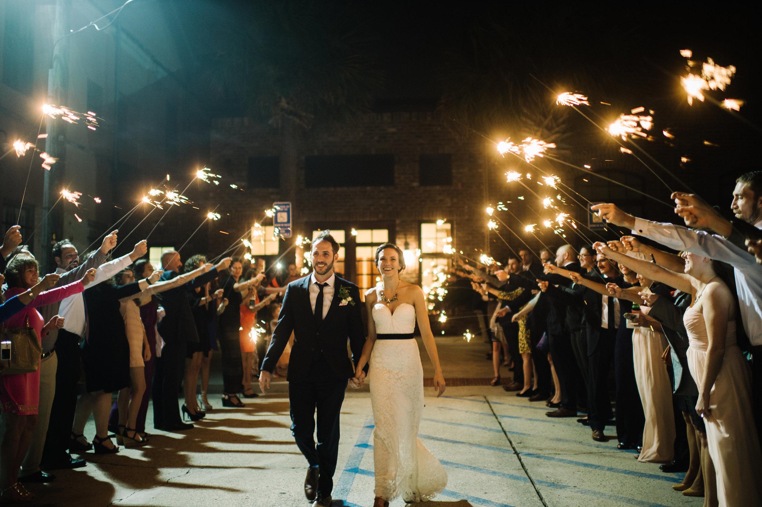amber-and-paul-rach-loves-troy-charles-h-morris-center-wedding-sarah-seven-helene-lace-wedding-dress-ivory-and-beau-bridal-boutique-savannah-wedding-planner-savannah-event-designer-savannah-florist-savannah-weddings-savannah-bridal-boutique-46.jpg