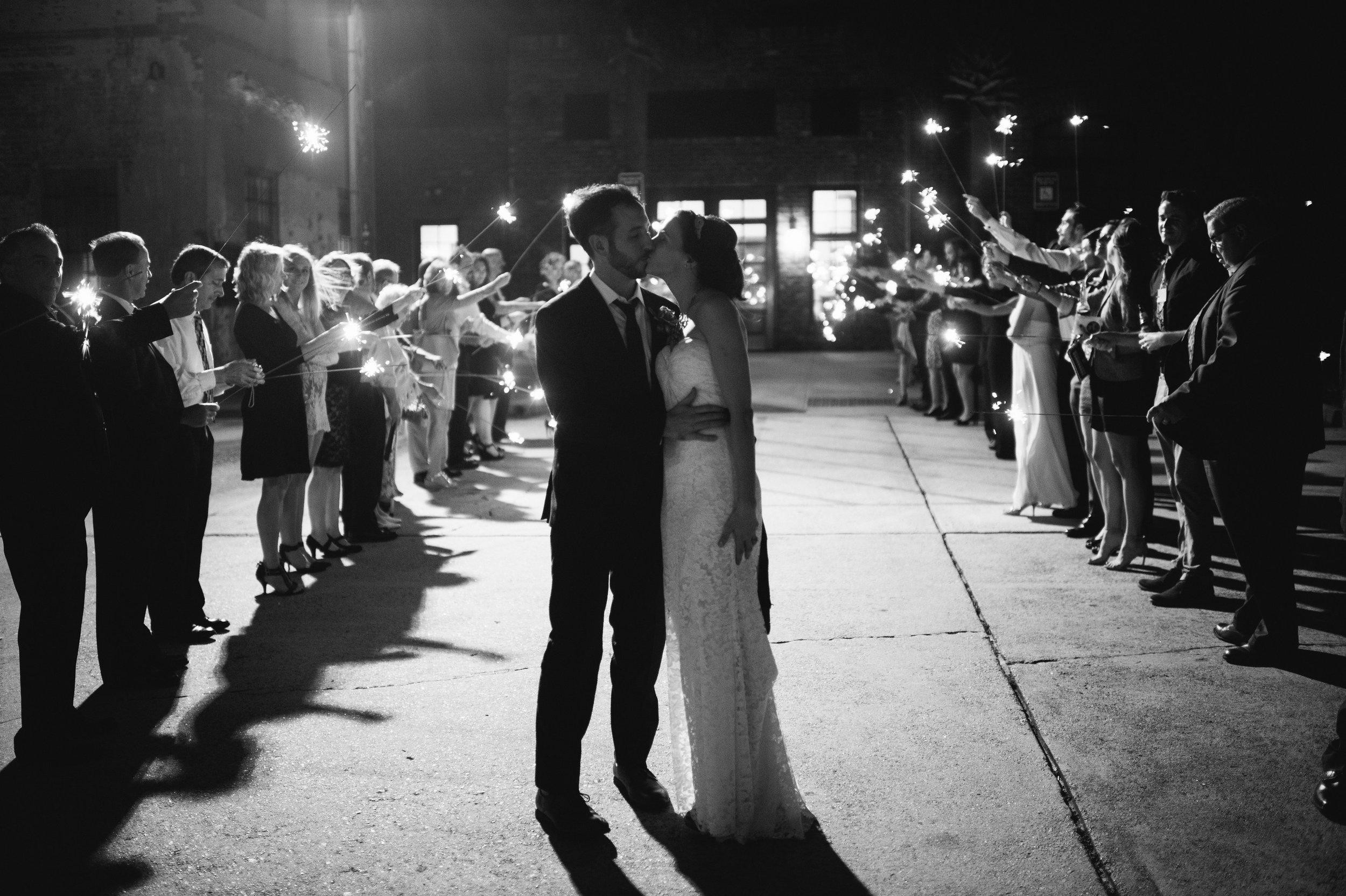 amber-and-paul-rach-loves-troy-charles-h-morris-center-wedding-sarah-seven-helene-lace-wedding-dress-ivory-and-beau-bridal-boutique-savannah-wedding-planner-savannah-event-designer-savannah-florist-savannah-weddings-savannah-bridal-boutique-47.jpg