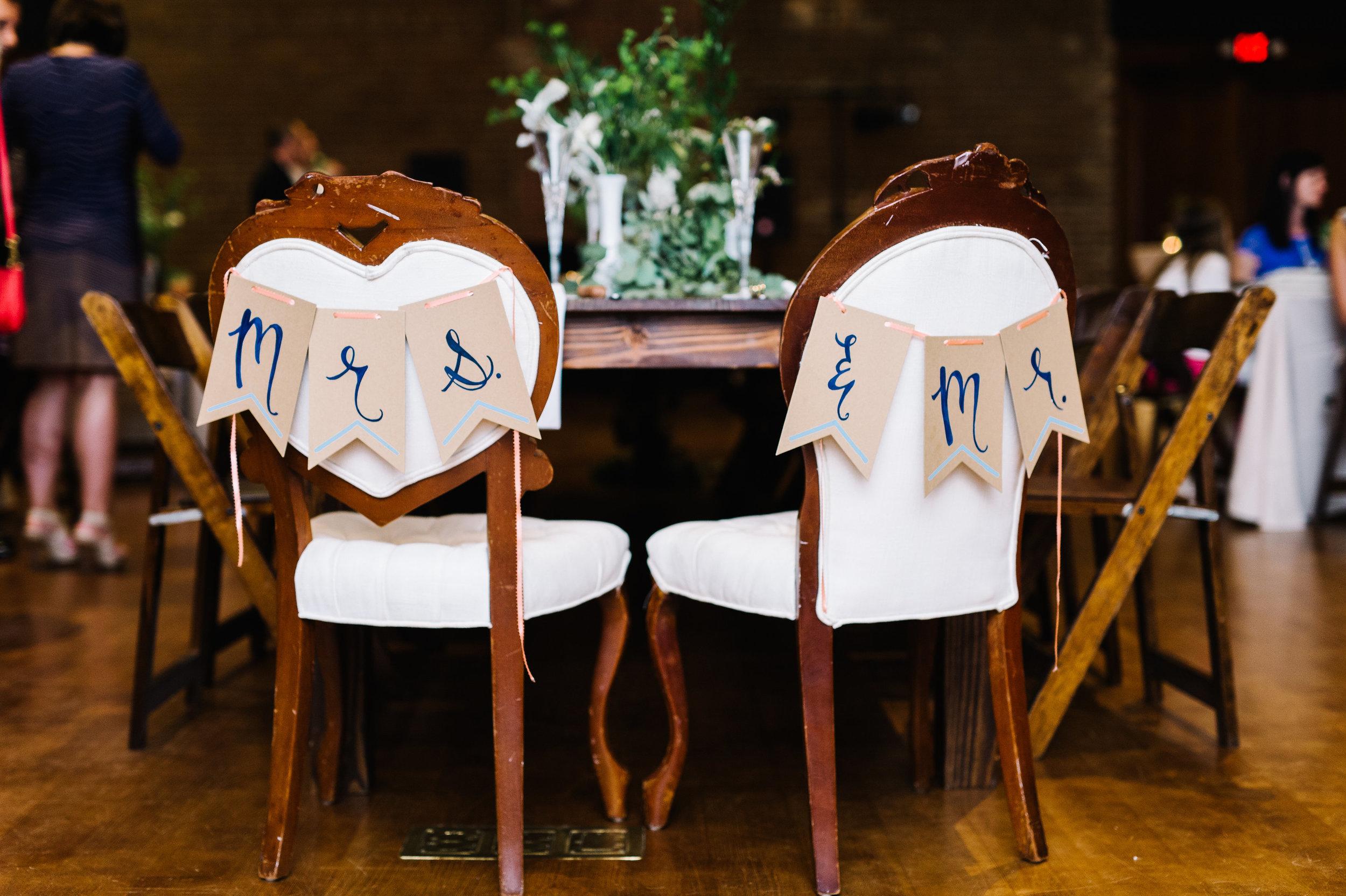 amber-and-paul-rach-loves-troy-charles-h-morris-center-wedding-sarah-seven-helene-lace-wedding-dress-ivory-and-beau-bridal-boutique-savannah-wedding-planner-savannah-event-designer-savannah-florist-savannah-weddings-savannah-bridal-boutique-340.jpg
