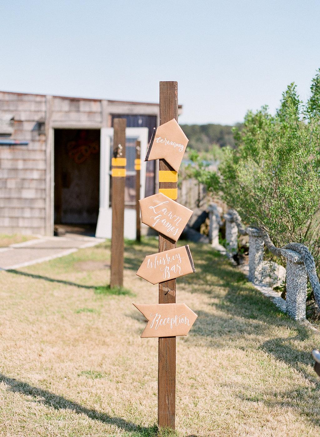 the-wyld-dock-bar-ivory-and-beau-savannah-wedding-planner-savannah-event-designer-wedding-inspiration-savannah-wedding-florist.jpg