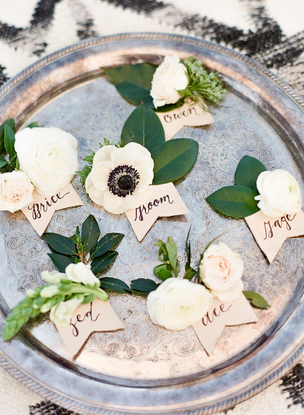 the-wyld-dock-bar-wedding-ivory-and-beau-savannah-wedding-planner-savannah-event-designer-savannah-wedding-florist-anemone-boutonniere-rustic-outdoor-wedding-inspiration-calligraphy-savannah-georgia-bridal-boutique.jpg