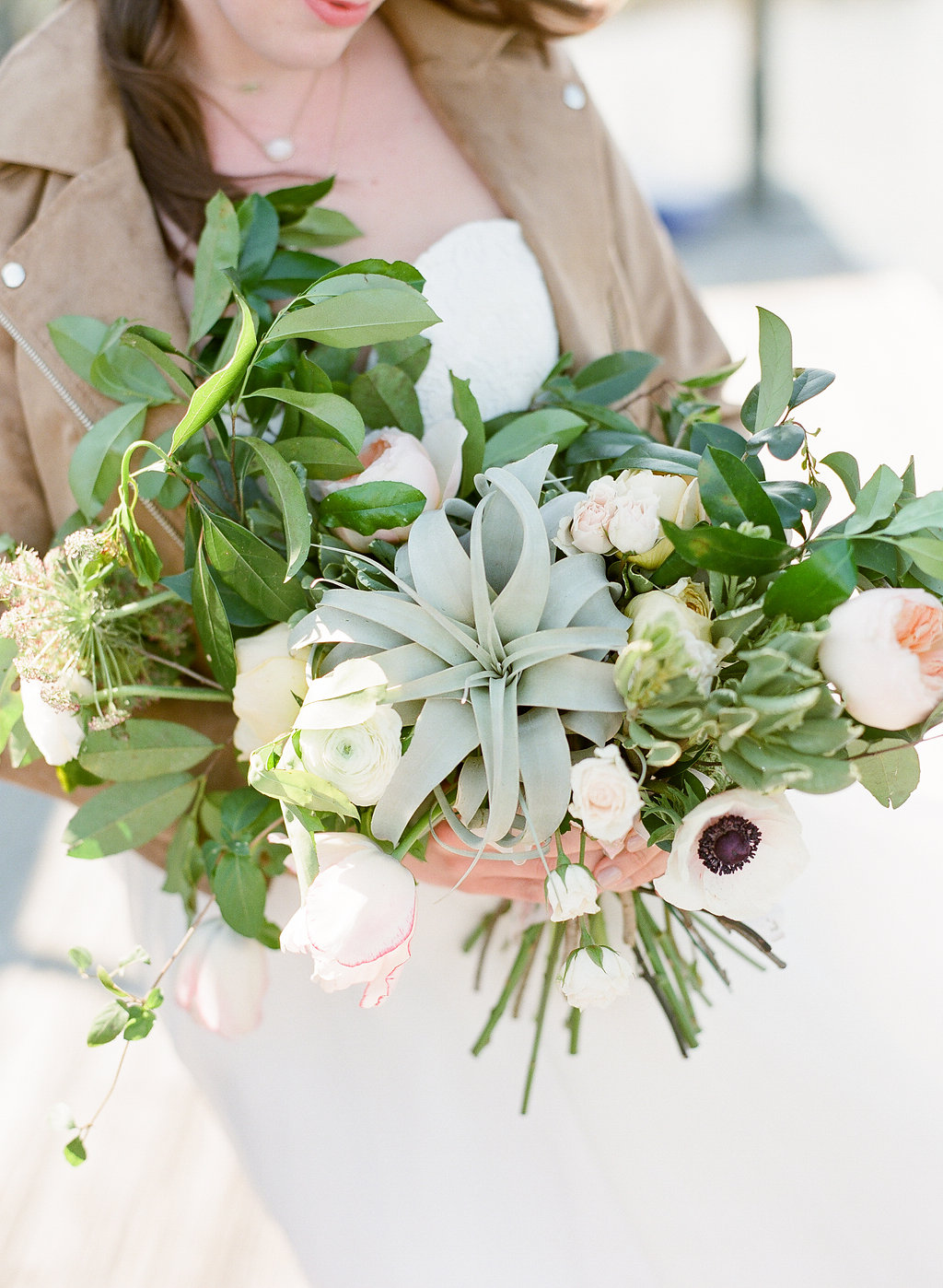 the-wyld-dock-bar-ivory-and-beau-savannah-wedding-event-designer-planner-sarah-seven-worthington-wedding-dress-flowy-organza-romantic-boho-wedding-dress-savannah-bridal-boutique-savannah-cheap-wedding-dresses-savannah-bridal-shop.jpg