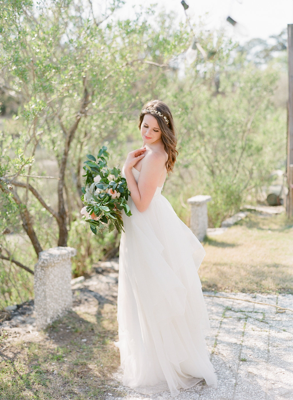 sarah-seven-worthington-wedding-dress-ivory-and-beau-savannah-wedding-planner-savannah-bridal-boutique-savannah-wedding-dresses-bohemian-wedding-dress-romantic-wedding-dress-strapless-organza-romantic-wedding-dress.jpg