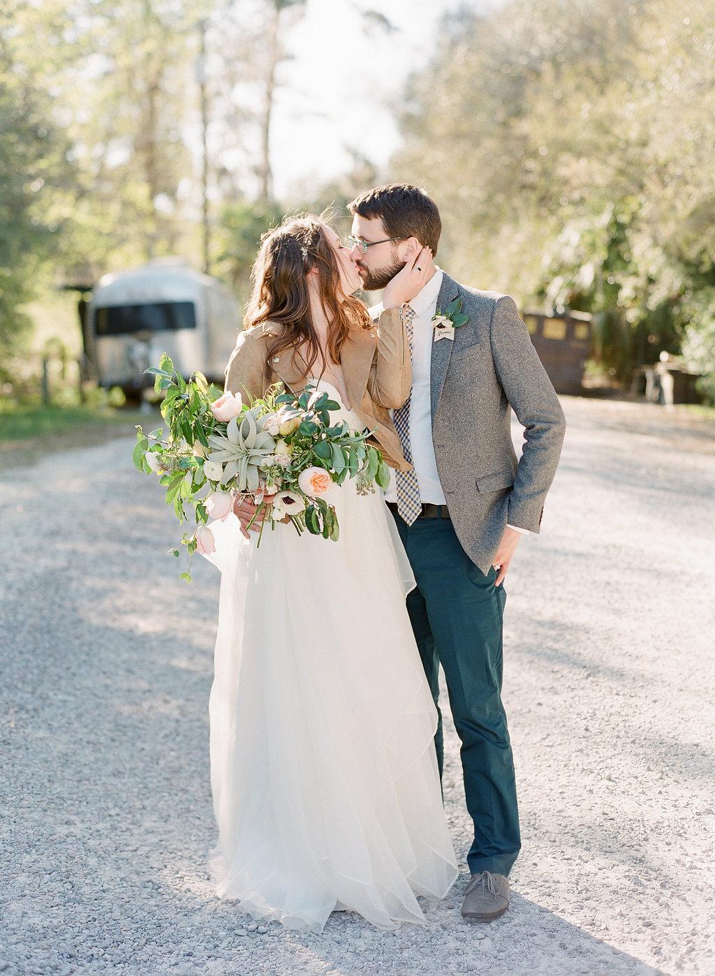 the-wyld-dock-bar-wedding-savannah-weddings-ivory-and-beau-savannah-bridal-boutique-savannah-wedding-dresses-savannah-bridal-shop-sarah-seven-worthington-organza-wedding-dress-savannah-wedding-florist-bouquet.jpg