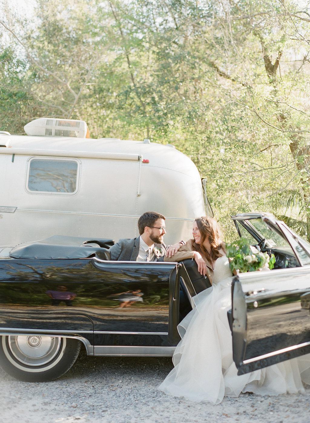 the-wyld-dock-bar-savannah-weddings-savannah-wedding-planner-savannah-event-designer-sarah-seven-worthington-gown-ivory-and-beau-savannah-bridal-boutique-savannah-wedding-dresses.jpg