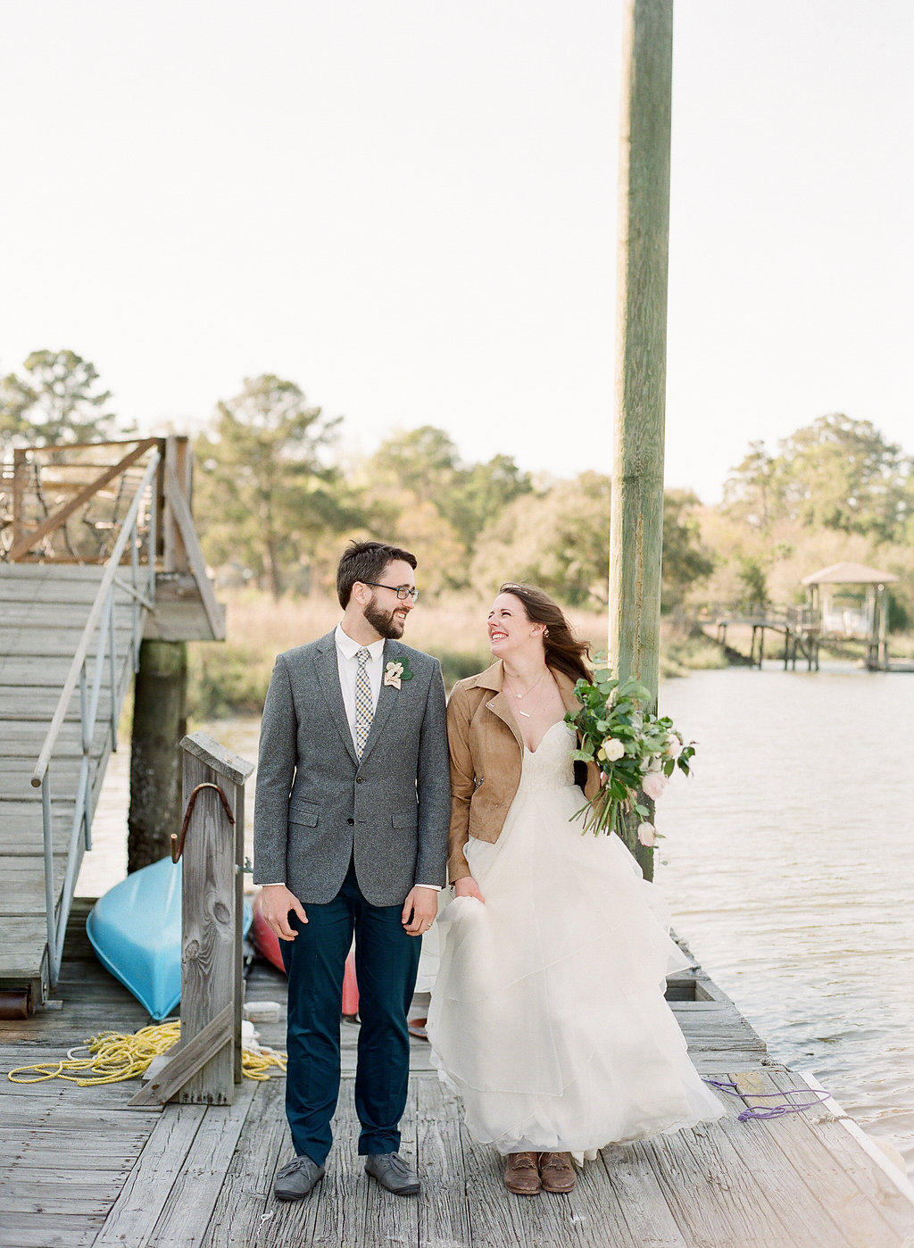 sarah-seven-worthington-wedding-dress-ivory-and-beau-savannah-bridal-boutique-savannah-wedding-dresses-savannah-bridal-shop-organza-wedding-dress.jpg