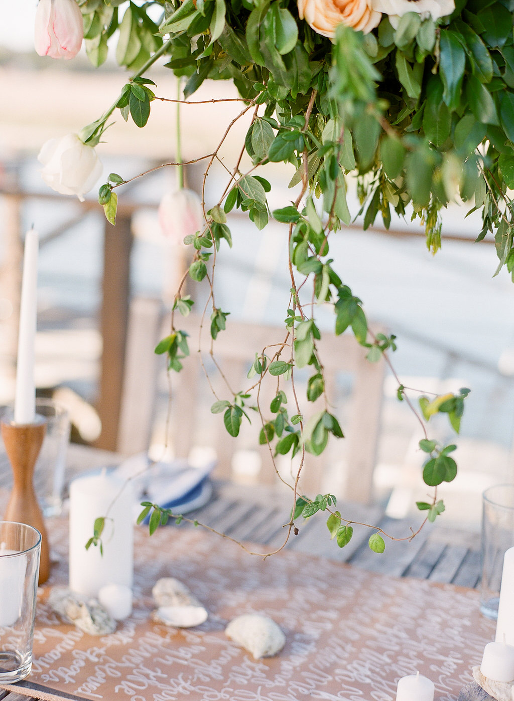 hanging-centerpiece-geometric-shape-wedding-inspiration-ivory-and-beau-savannah-wedding-florist-savannah-wedding-planner-savannah-event-designer-the-wyld-dock-bar-wedding-savannah-georgia-outdoor-rustic-wedding.jpg