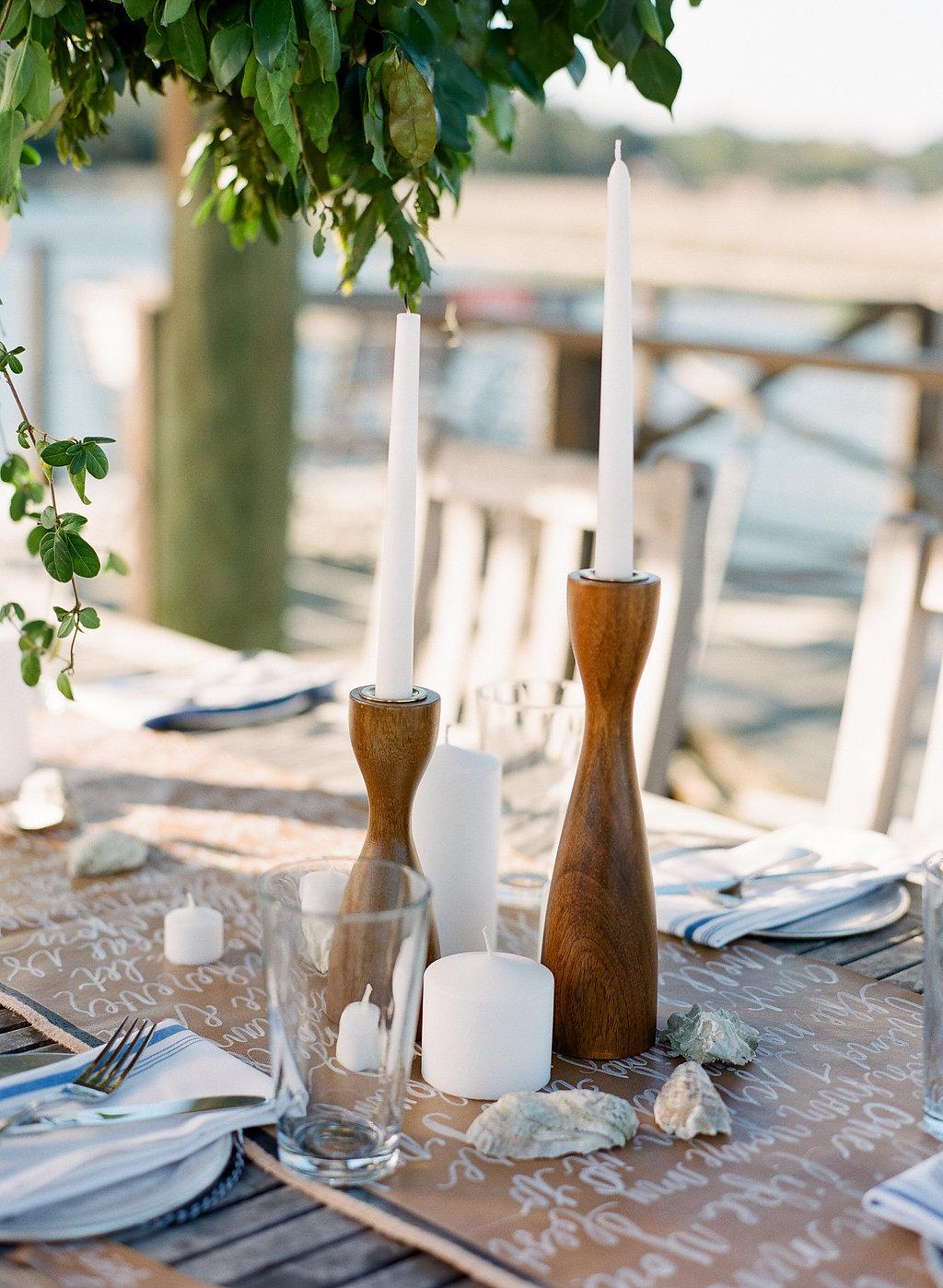 target-candles-centerpiece-wedding-inspiration-wedding-planner-savananh-event-designer-savannah-weddings-savannah-wedding-florist-ivory-and-beau-rustic-outdoor-wedding-the-wyld.jpg