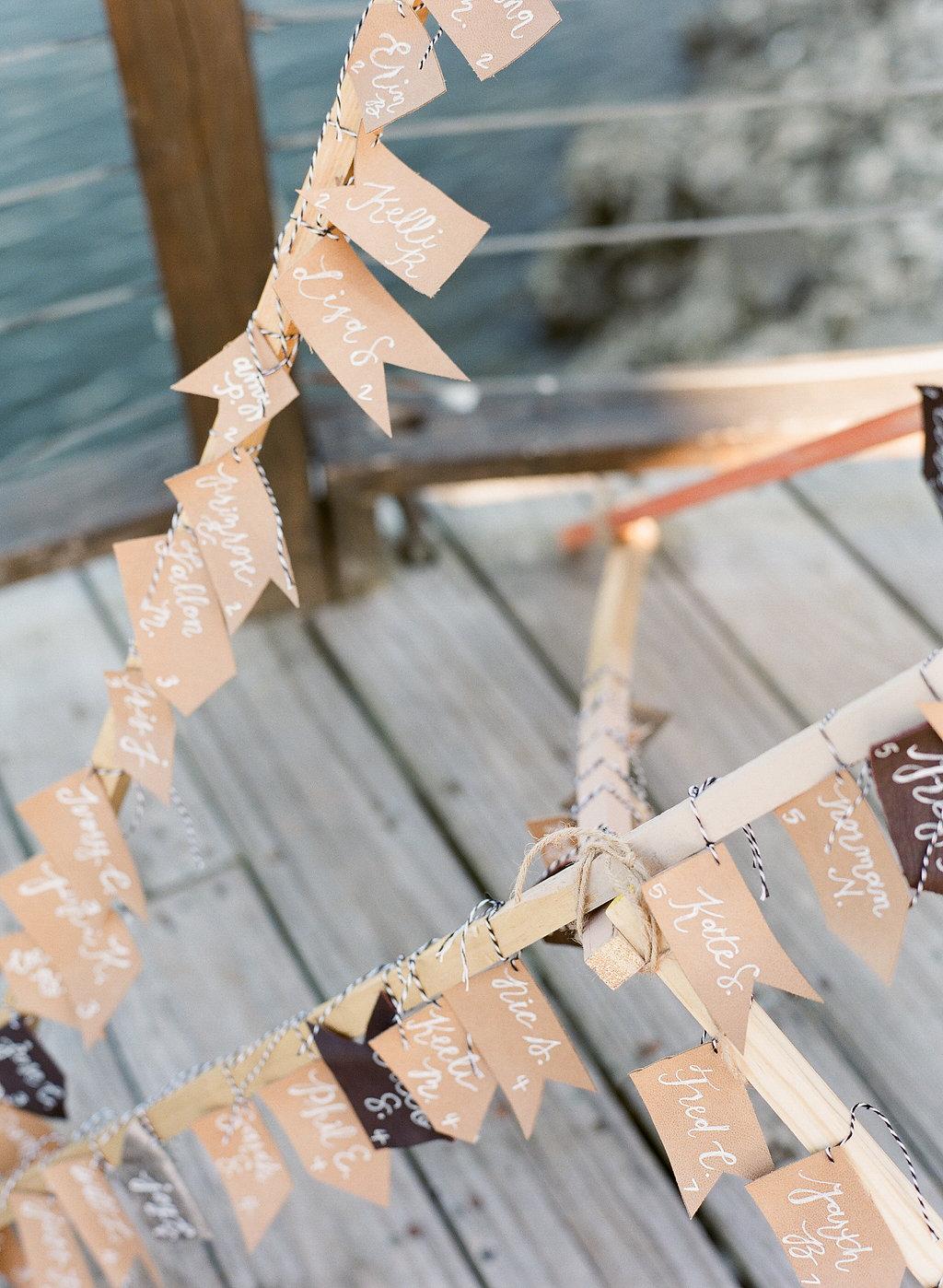 the-wyld-dock-bar-wedding-inspiration-leather-calligraphy-escort-cards.jpg