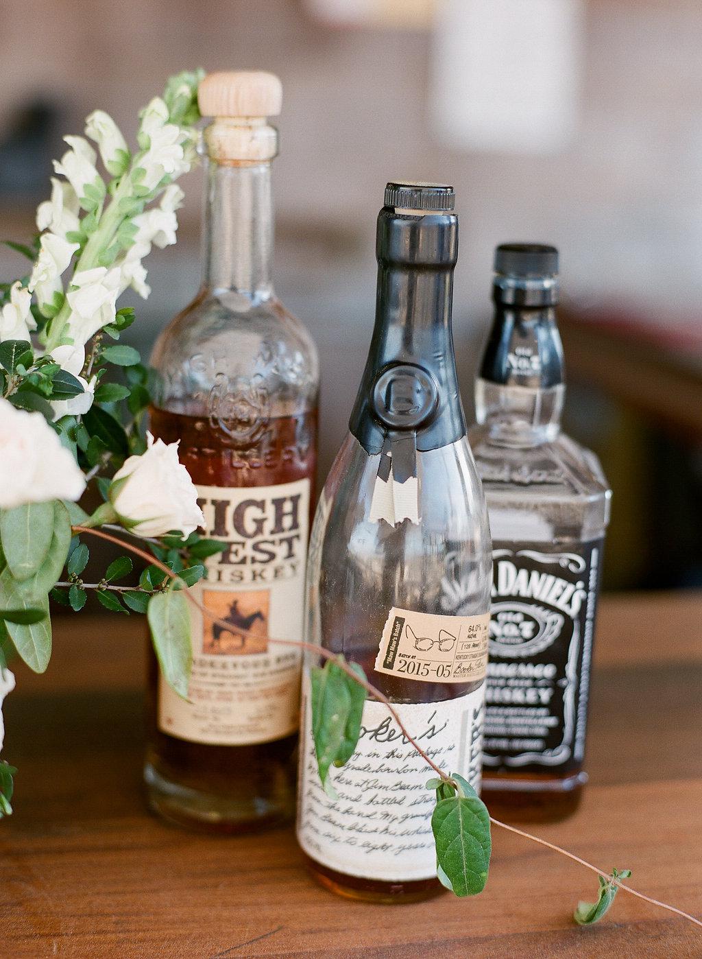 bourbon-shot-bar-whiskey-bar-wedding-the-wyld-dock-bar.jpg