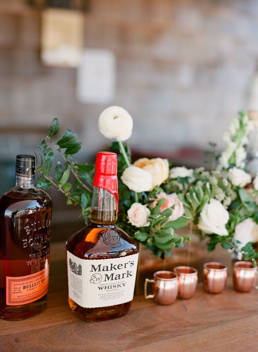 bourbon-whiskey-shot-bar-the-wyld-dock-bar-savannah-weddings-savannah-wedding-planner-savannah-event-designer-savannah-wedding-florist.jpg