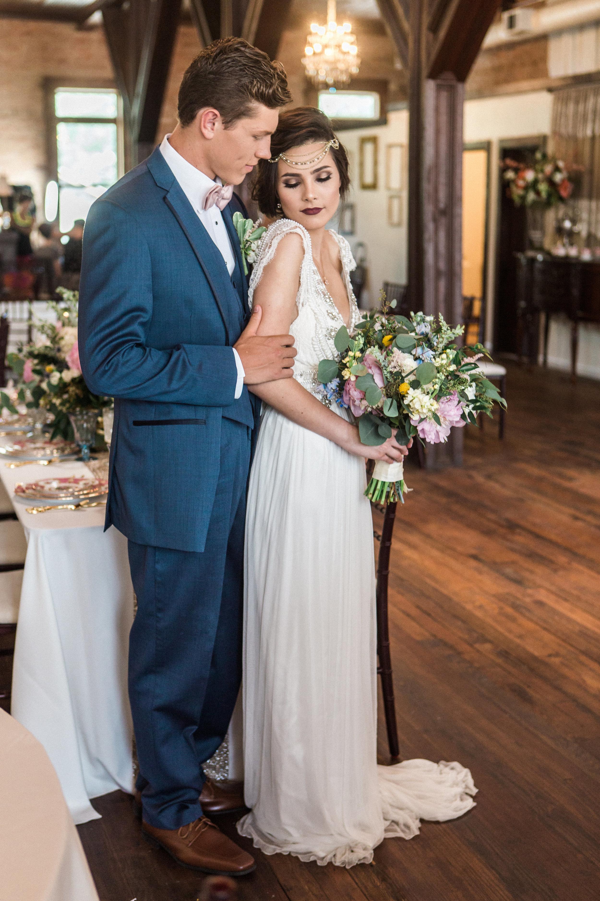 anna-campbell-coco-christa-o'brien-photography-the-corner-district-wedding-atlanta-wedding-savannah-bridal-boutique-ivory-and-beau-bridal-boutique-savannah-bridal-gowns-savannah-bridal-atlanta-bridal-boutique-borrowed-and-blue-5.jpg