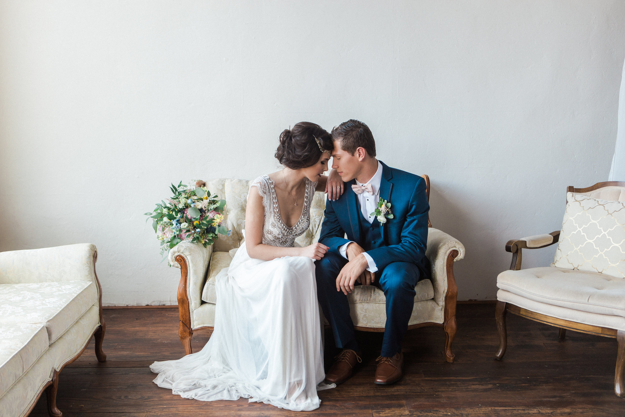 anna-campbell-coco-christa-o'brien-photography-the-corner-district-wedding-atlanta-wedding-savannah-bridal-boutique-ivory-and-beau-bridal-boutique-savannah-bridal-gowns-savannah-bridal-atlanta-bridal-boutique-borrowed-and-blue-12.jpg