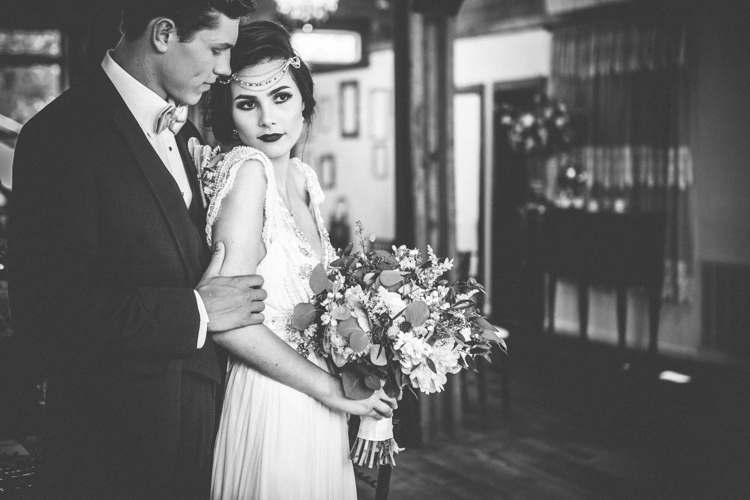 anna-campbell-coco-christa-o'brien-photography-the-corner-district-wedding-atlanta-wedding-savannah-bridal-boutique-ivory-and-beau-bridal-boutique-savannah-bridal-gowns-savannah-bridal-atlanta-bridal-boutique-borrowed-and-blue-6.jpg