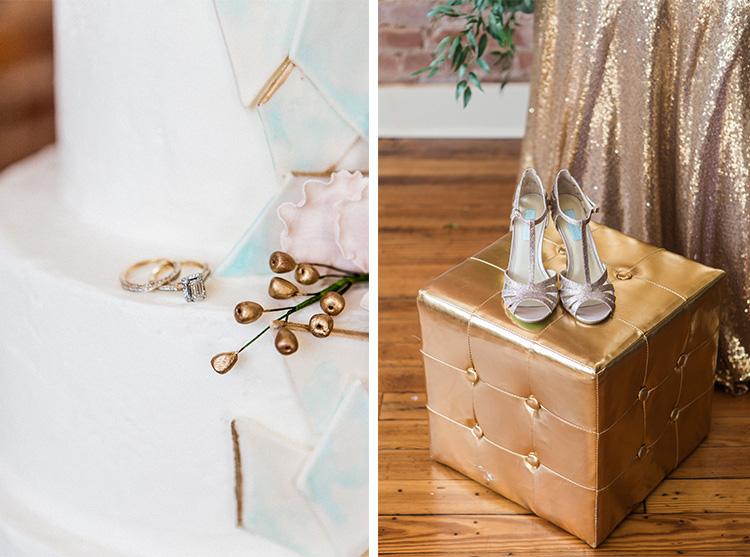 anna-campbell-coco-christa-o'brien-photography-the-corner-district-wedding-atlanta-wedding-savannah-bridal-boutique-ivory-and-beau-bridal-boutique-savannah-bridal-gowns-savannah-bridal-atlanta-bridal-boutique-borrowed-and-blue-2.jpg