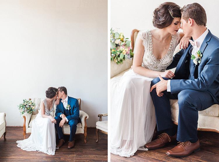 anna-campbell-coco-christa-o'brien-photography-the-corner-district-wedding-atlanta-wedding-savannah-bridal-boutique-ivory-and-beau-bridal-boutique-savannah-bridal-gowns-savannah-bridal-atlanta-bridal-boutique-borrowed-and-blue-13.jpg