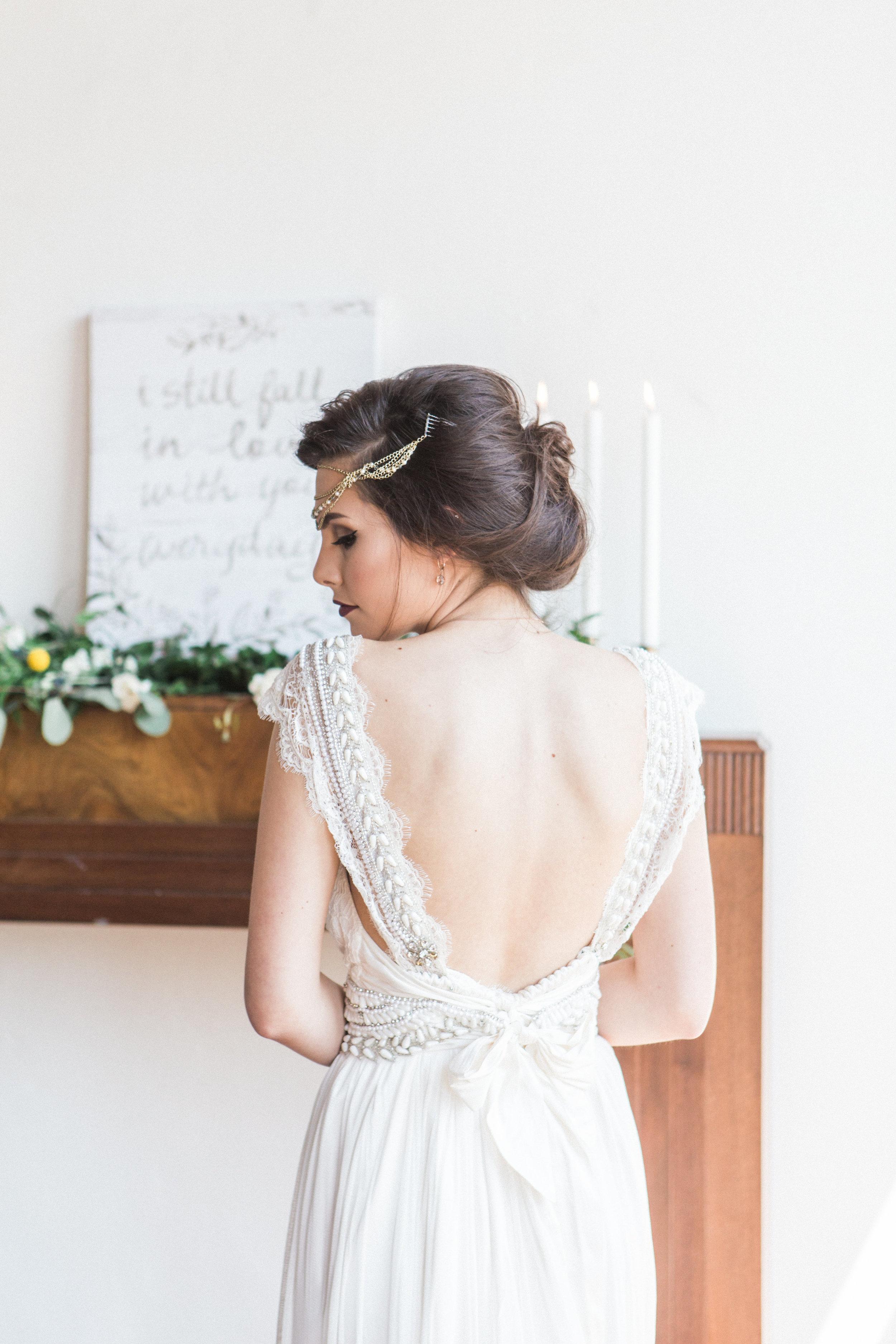anna-campbell-coco-christa-o'brien-photography-the-corner-district-wedding-atlanta-wedding-savannah-bridal-boutique-ivory-and-beau-bridal-boutique-savannah-bridal-gowns-savannah-bridal-atlanta-bridal-boutique-borrowed-and-blue-3.jpg