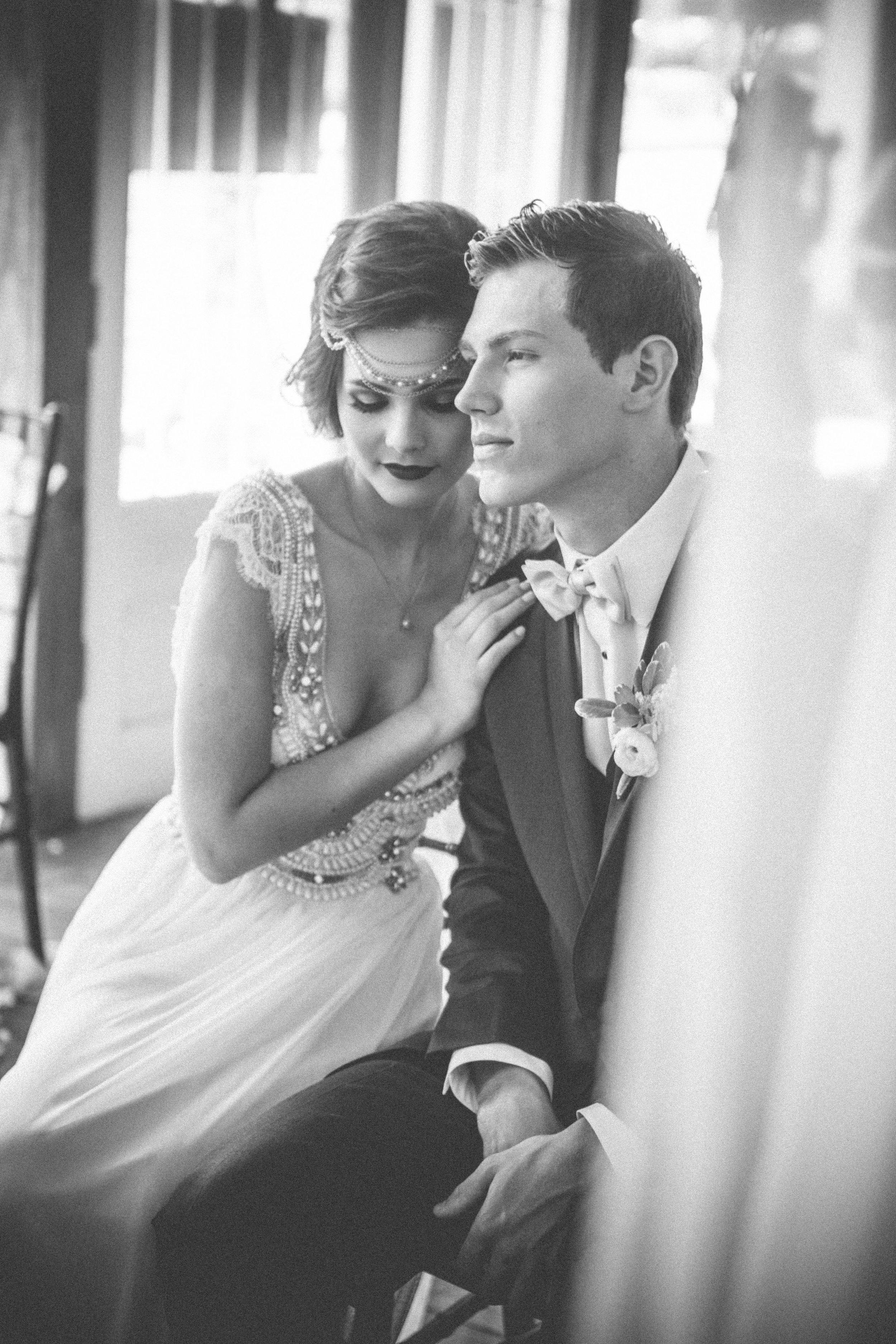 anna-campbell-coco-christa-o'brien-photography-the-corner-district-wedding-atlanta-wedding-savannah-bridal-boutique-ivory-and-beau-bridal-boutique-savannah-bridal-gowns-savannah-bridal-atlanta-bridal-boutique-borrowed-and-blue-4.jpg
