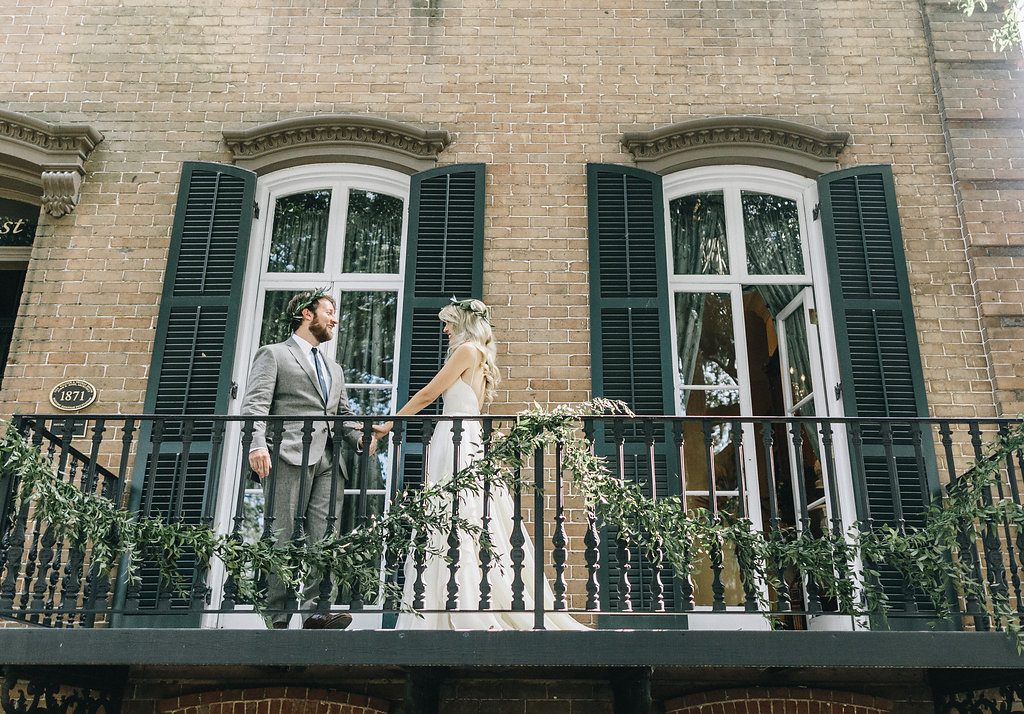shannon-britt-mackensey-alexander-photography-green-wedding-shoes-ivory-and-beau-bridal-boutique-savannah-wedding-planner-savannah-bridal-boutique-savannah-wedding-dresses-savannah-florist-summer-solstice-wedding-boho-soho-south-cafe-wedding-14.jpg
