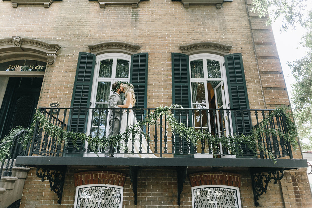 shannon-britt-mackensey-alexander-photography-green-wedding-shoes-ivory-and-beau-bridal-boutique-savannah-wedding-planner-savannah-bridal-boutique-savannah-wedding-dresses-savannah-florist-summer-solstice-wedding-boho-soho-south-cafe-wedding-15.jpg
