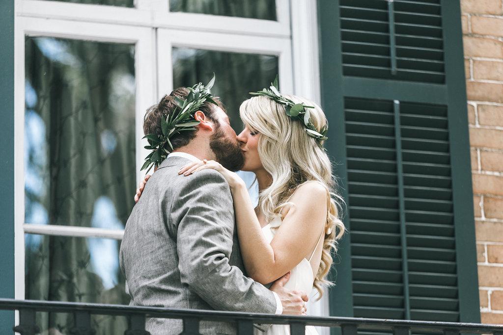 shannon-britt-mackensey-alexander-photography-green-wedding-shoes-ivory-and-beau-bridal-boutique-savannah-wedding-planner-savannah-bridal-boutique-savannah-wedding-dresses-savannah-florist-summer-solstice-wedding-boho-soho-south-cafe-wedding-16.jpg