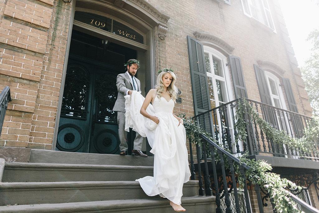 shannon-britt-mackensey-alexander-photography-green-wedding-shoes-ivory-and-beau-bridal-boutique-savannah-wedding-planner-savannah-bridal-boutique-savannah-wedding-dresses-savannah-florist-summer-solstice-wedding-boho-soho-south-cafe-wedding-17.jpg