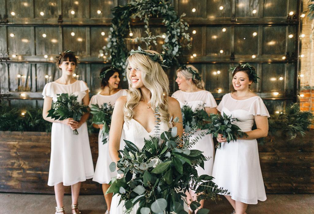 shannon-britt-mackensey-alexander-photography-green-wedding-shoes-ivory-and-beau-bridal-boutique-savannah-wedding-planner-savannah-bridal-boutique-savannah-wedding-dresses-savannah-florist-summer-solstice-wedding-boho-soho-south-cafe-wedding-20.jpg