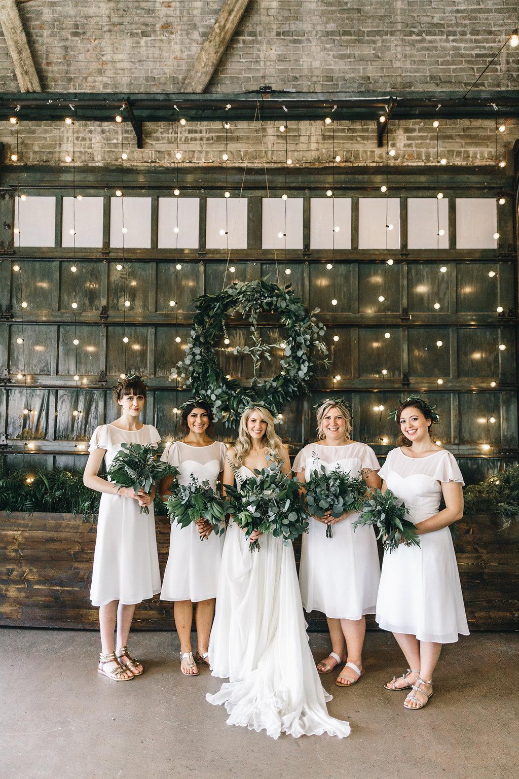 shannon-britt-mackensey-alexander-photography-green-wedding-shoes-ivory-and-beau-bridal-boutique-savannah-wedding-planner-savannah-bridal-boutique-savannah-wedding-dresses-savannah-florist-summer-solstice-wedding-boho-soho-south-cafe-wedding-19.jpg