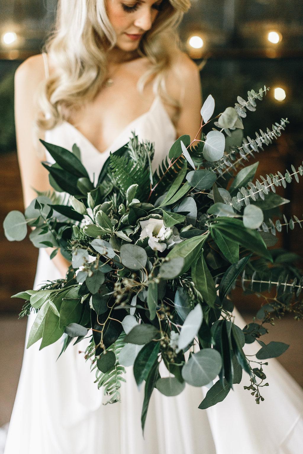 shannon-britt-mackensey-alexander-photography-green-wedding-shoes-ivory-and-beau-bridal-boutique-savannah-wedding-planner-savannah-bridal-boutique-savannah-wedding-dresses-savannah-florist-summer-solstice-wedding-boho-soho-south-cafe-wedding-21.jpg