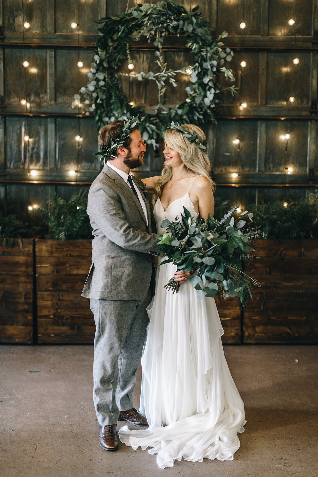 shannon-britt-mackensey-alexander-photography-green-wedding-shoes-ivory-and-beau-bridal-boutique-savannah-wedding-planner-savannah-bridal-boutique-savannah-wedding-dresses-savannah-florist-summer-solstice-wedding-boho-soho-south-cafe-wedding-23.jpg