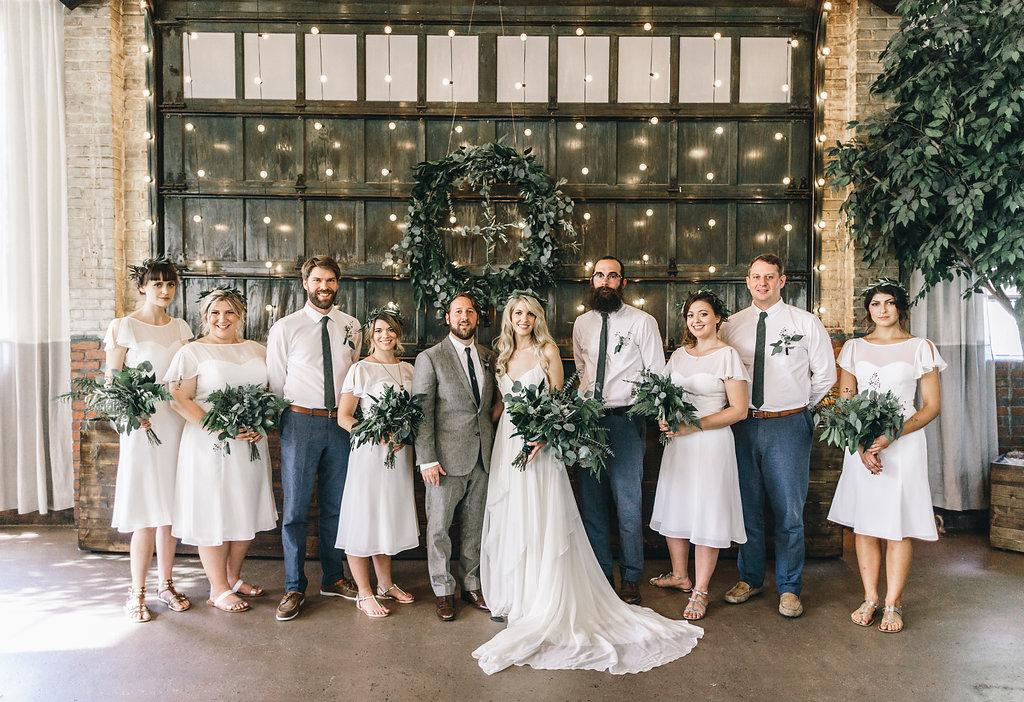 shannon-britt-mackensey-alexander-photography-green-wedding-shoes-ivory-and-beau-bridal-boutique-savannah-wedding-planner-savannah-bridal-boutique-savannah-wedding-dresses-savannah-florist-summer-solstice-wedding-boho-soho-south-cafe-wedding-25.jpg