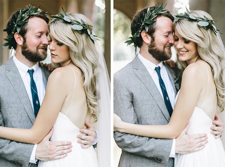 shannon-britt-mackensey-alexander-photography-green-wedding-shoes-ivory-and-beau-bridal-boutique-savannah-wedding-planner-savannah-bridal-boutique-savannah-wedding-dresses-savannah-florist-summer-solstice-wedding-boho-soho-south-cafe-wedding-27.jpg