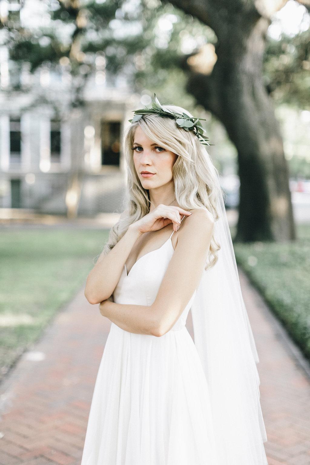 shannon-britt-mackensey-alexander-photography-green-wedding-shoes-ivory-and-beau-bridal-boutique-savannah-wedding-planner-savannah-bridal-boutique-savannah-wedding-dresses-savannah-florist-summer-solstice-wedding-boho-soho-south-cafe-wedding-30.jpg