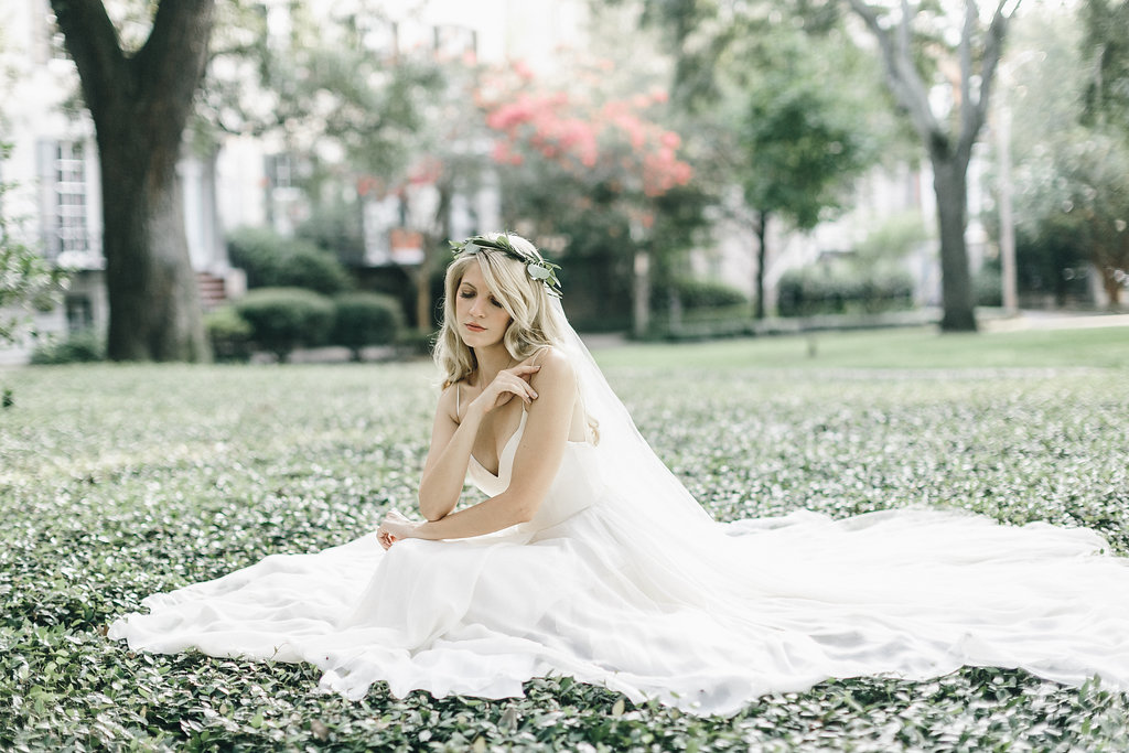 shannon-britt-mackensey-alexander-photography-green-wedding-shoes-ivory-and-beau-bridal-boutique-savannah-wedding-planner-savannah-bridal-boutique-savannah-wedding-dresses-savannah-florist-summer-solstice-wedding-boho-soho-south-cafe-wedding-32.jpg
