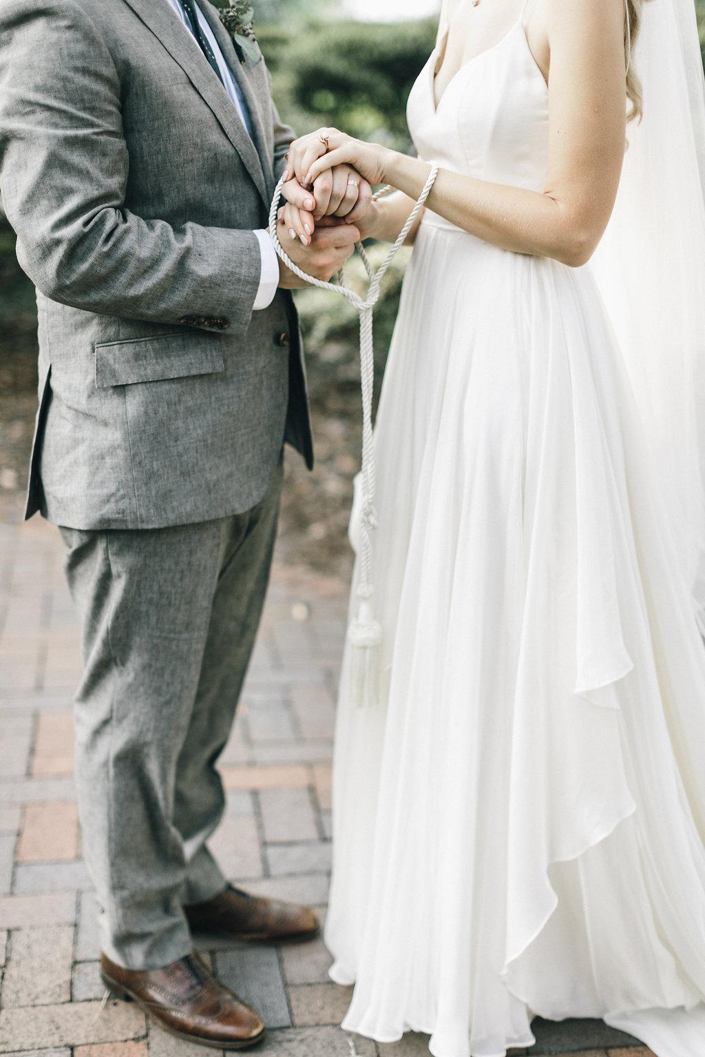 shannon-britt-mackensey-alexander-photography-green-wedding-shoes-ivory-and-beau-bridal-boutique-savannah-wedding-planner-savannah-bridal-boutique-savannah-wedding-dresses-savannah-florist-summer-solstice-wedding-boho-soho-south-cafe-wedding-35.jpg