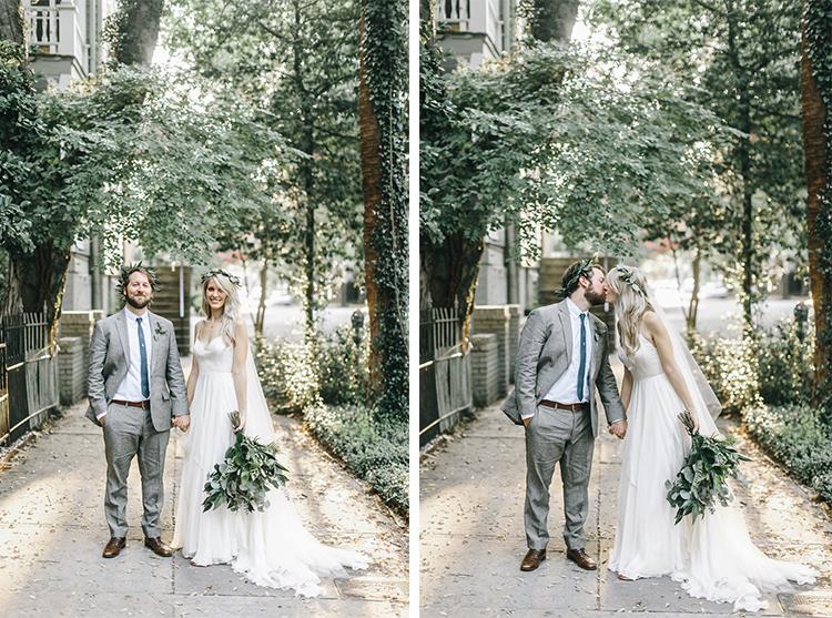shannon-britt-mackensey-alexander-photography-green-wedding-shoes-ivory-and-beau-bridal-boutique-savannah-wedding-planner-savannah-bridal-boutique-savannah-wedding-dresses-savannah-florist-summer-solstice-wedding-boho-soho-south-cafe-wedding-36.jpg