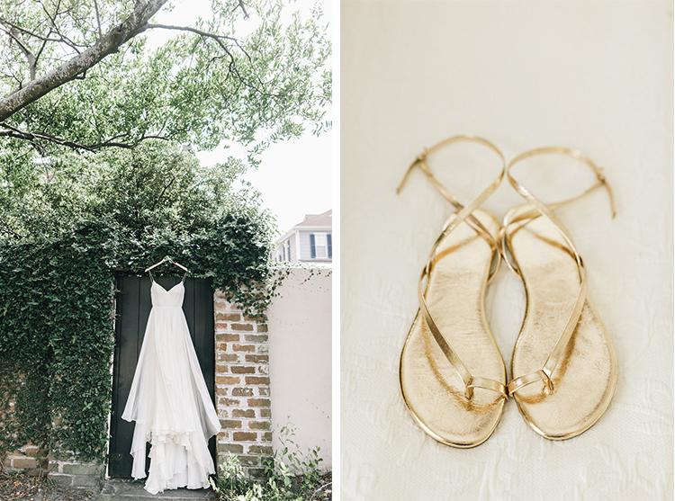 shannon-britt-mackensey-alexander-photography-green-wedding-shoes-ivory-and-beau-bridal-boutique-savannah-wedding-planner-savannah-bridal-boutique-savannah-wedding-dresses-savannah-florist-summer-solstice-wedding-boho-wedding-soho-south-cafe-wedding-5.jpg