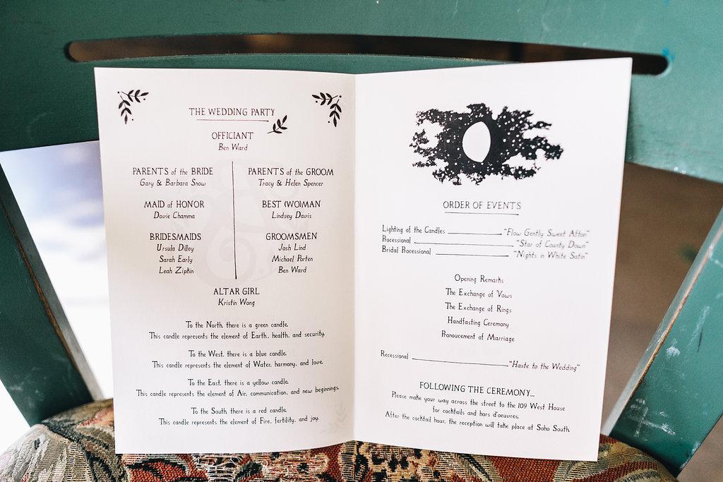 shannon-britt-mackensey-alexander-photography-green-wedding-shoes-ivory-and-beau-bridal-boutique-savannah-wedding-planner-savannah-bridal-boutique-savannah-wedding-dresses-savannah-florist-summer-solstice-wedding-boho-soho-south-cafe-wedding-38.jpg