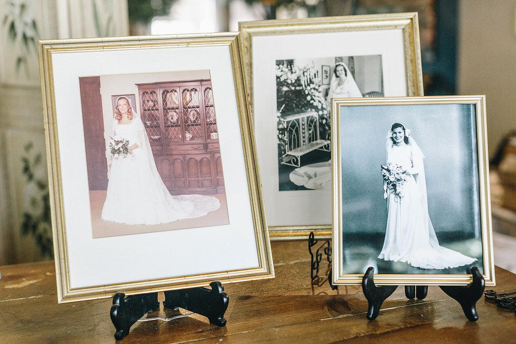 shannon-britt-mackensey-alexander-photography-green-wedding-shoes-ivory-and-beau-bridal-boutique-savannah-wedding-planner-savannah-bridal-boutique-savannah-wedding-dresses-savannah-florist-summer-solstice-wedding-boho-soho-south-cafe-wedding-39.jpg