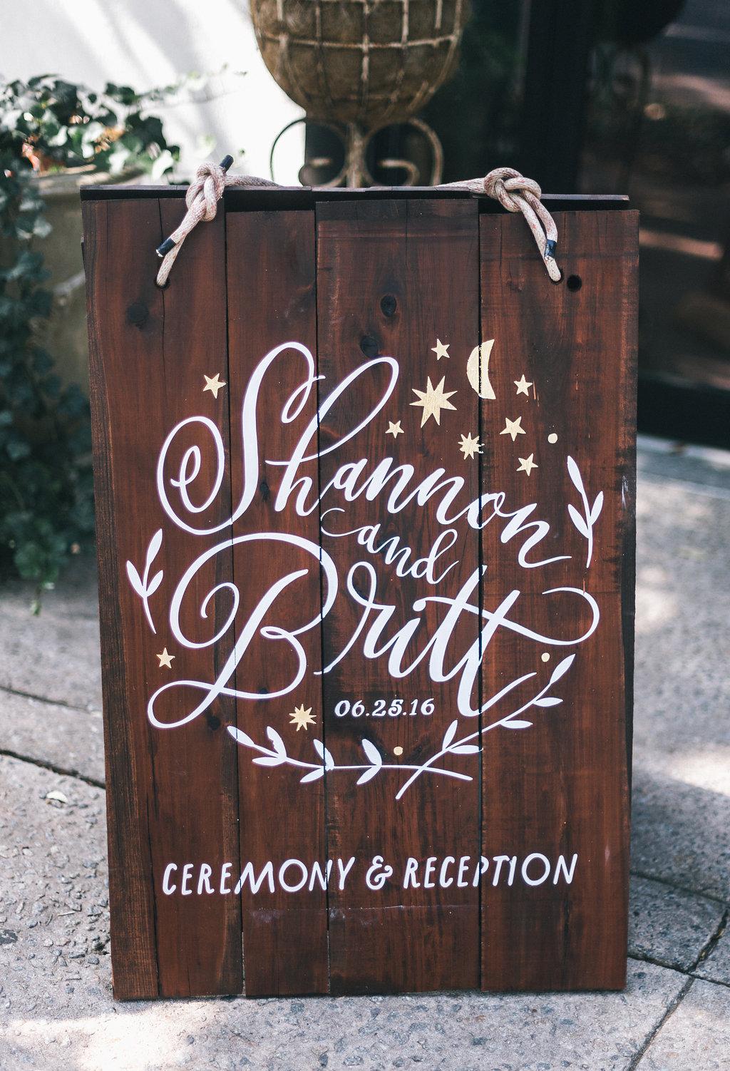 shannon-britt-mackensey-alexander-photography-green-wedding-shoes-ivory-and-beau-bridal-boutique-savannah-wedding-planner-savannah-bridal-boutique-savannah-wedding-dresses-savannah-florist-summer-solstice-wedding-boho-soho-south-cafe-wedding-37.jpg