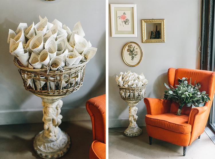 shannon-britt-mackensey-alexander-photography-green-wedding-shoes-ivory-and-beau-bridal-boutique-savannah-wedding-planner-savannah-bridal-boutique-savannah-wedding-dresses-savannah-florist-summer-solstice-wedding-boho-soho-south-cafe-wedding-40.jpg