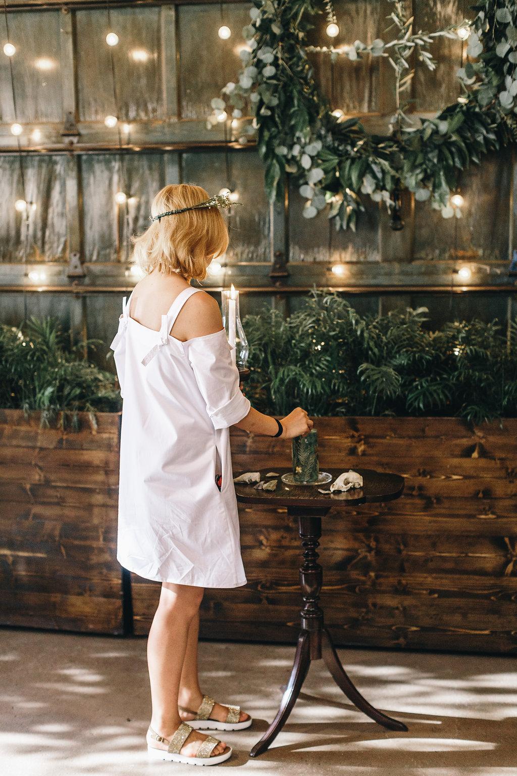 shannon-britt-mackensey-alexander-photography-green-wedding-shoes-ivory-and-beau-bridal-boutique-savannah-wedding-planner-savannah-bridal-boutique-savannah-wedding-dresses-savannah-florist-summer-solstice-wedding-boho-soho-south-cafe-wedding-48.jpg