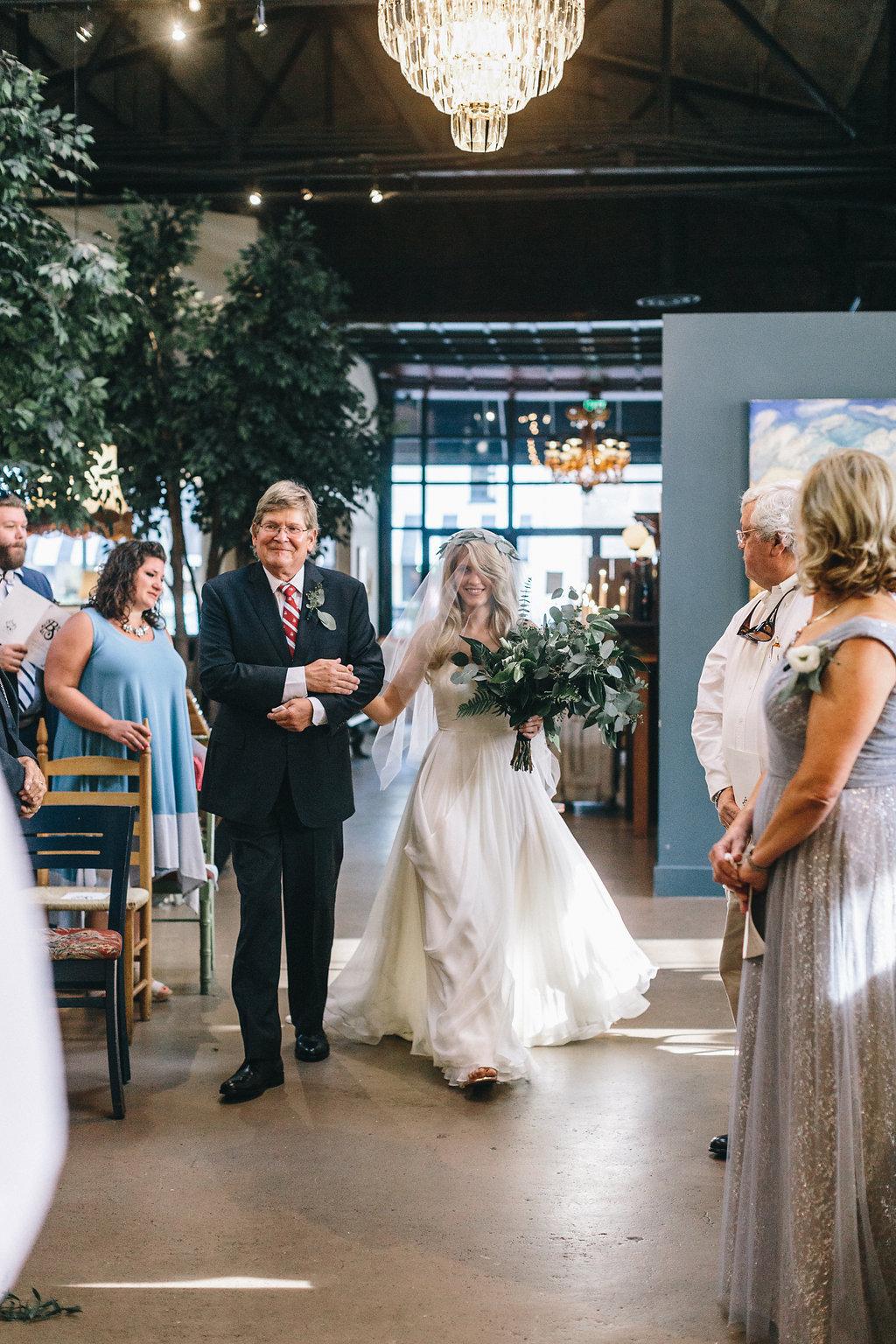 shannon-britt-mackensey-alexander-photography-green-wedding-shoes-ivory-and-beau-bridal-boutique-savannah-wedding-planner-savannah-bridal-boutique-savannah-wedding-dresses-savannah-florist-summer-solstice-wedding-boho-soho-south-cafe-wedding-50.jpg
