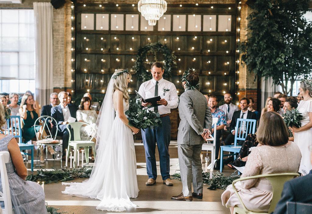 shannon-britt-mackensey-alexander-photography-green-wedding-shoes-ivory-and-beau-bridal-boutique-savannah-wedding-planner-savannah-bridal-boutique-savannah-wedding-dresses-savannah-florist-summer-solstice-wedding-boho-soho-south-cafe-wedding-51.jpg